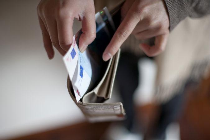 30 finansowych celów, które musisz zrealizować przed trzydziestką