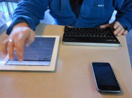 7 nie tak oczywistych sposobów na zwiększenie produktywności