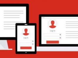 Darmowy LastPass również na smartfonach i tabletach