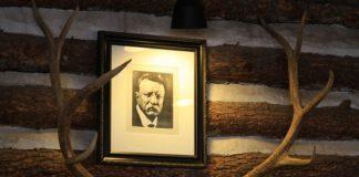 Jak czytać w tempie Theodore'a Roosevelta
