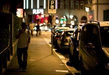 Lifehack: jak nie płacić za taksówkę wracając z imprezy