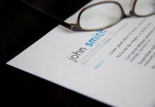 Jak rekruterzy oglądają nasze CV?