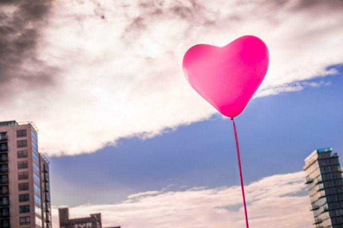 25 rozczulających faktów na temat miłości, które sprawią, że od razu zechcesz się zakochać!