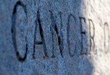 15 objawów raka, których mężczyzna nie powinien ignorować