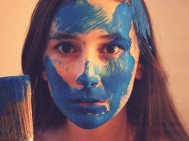 Prosta porada – co zrobić, by być bardziej twórczym artystą