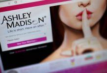 Opublikowano najpopularniejsze hasła Ashley Madisson