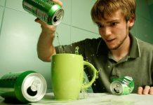 5 podstępnych sposobów, by się nie upić