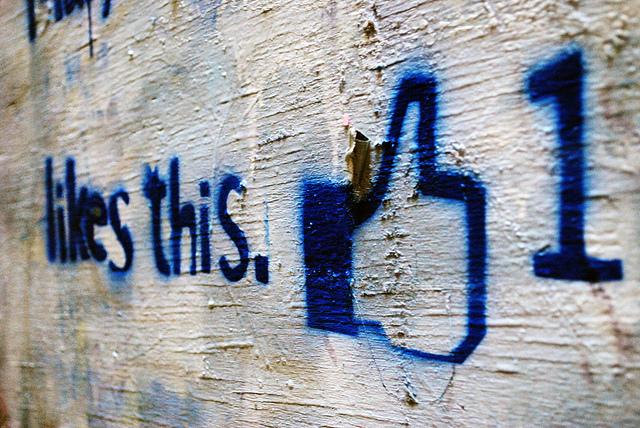 10 porad jak uczynić Facebooka użytecznym