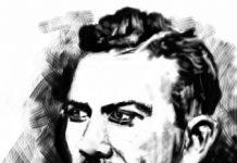 Igor Kosowski John Steinbeck – dziennik jako obrona przed zwątpieniem i źródło motywacji