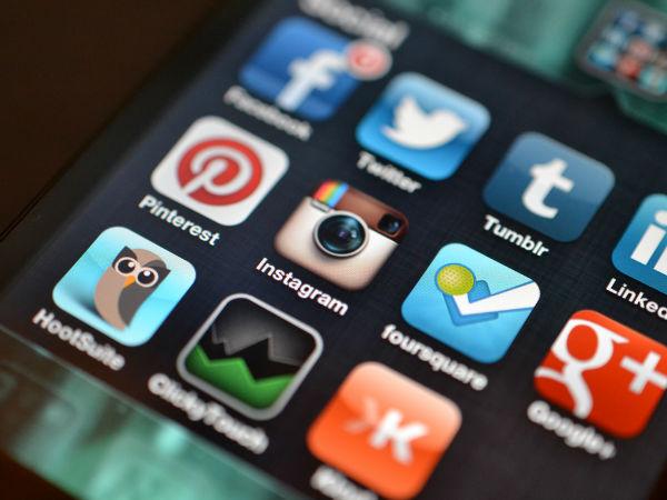 Karolina Pitra 10 rzeczy, które powinieneś przestać robić w mediach społecznościowych