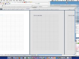 20 trików, które z każdego zrobią mistrza Excela