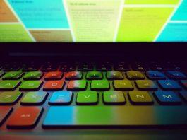 Titus Andronicus 5 podstawowych funkcji Excela, które nieskończenie ułatwiają pracę