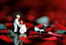 Lifehacki przydatne podczas sprzątania domu