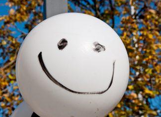 7 rzeczy, których powinieneś przestać oczekiwać od innych