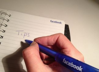 Prywatność na Facebooku? To możliwe