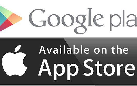 10 najpopularniejszych aplikacji na Smartfona z Google Play