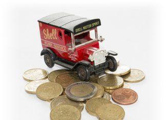 10 porad dla ustalających ceny produktów i usług