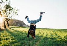27 Zdrowych Nawyków Szczęścia