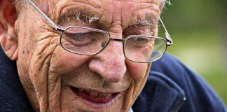 45 życiowych rad od 90-latka