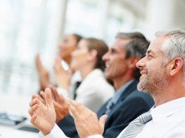 5 rzeczy, które musisz wiedzieć aby odnaleźć pracę marzeń