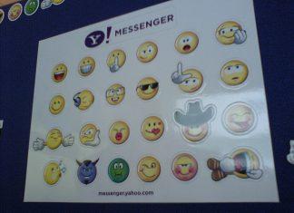 9 najlepszych sztuczek i haczyków Yahoo! Messenger