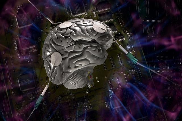 Jak stworzyć trwałe wspomnienia w zaledwie 40 sekund