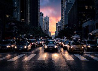 Krótki poradnik co możesz zrobić w drodze