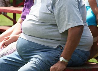 Otyłość a Testosteron 5 Hormonalnych Powodów by Pozbyć się Nadmiaru Tkanki Tłuszczowej