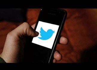 Porady SEO - jak wykorzystać Twittera do poprawy pozycji strony w wyszukiwarce