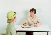 Siedem pytań, często zadawanych podczas rozmowy o pracę, o które możesz się potknąćSiedem pytań, często zadawanych podczas rozmowy o pracę, o które możesz się potknąć