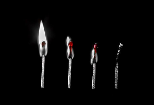 Wypalenie zawodowe 9 sposobów na to, jak go uniknąć