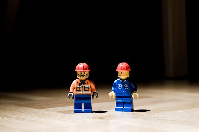 13 prostych sposobów na ułatwienie pracy