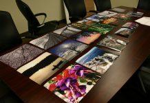 Jak znaleźć zdjęcie lub grafikę na swoją stronę www