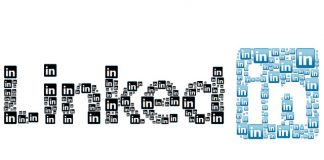 Jak zwiększyć wydajność LinkedIn