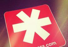Sprawdzamy zaawansowane możliwości LastPass