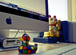 Stań się bardziej produktywnym