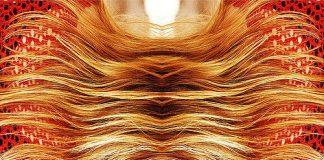 Trycholog podaje 4 sposoby, jak zapobiec wypadaniu włosów