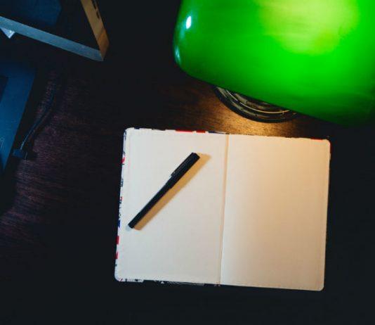 Uważam, że lista zadań do zrobienia może być efektywniejsza. Podpowiem, jak ją stworzyć