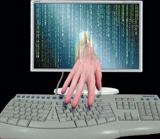 Zabezpiecz swój komputer – o czym często zapominamy