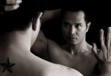 Jednominutowy regenerujący masaż