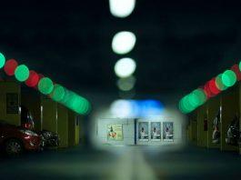 Lifehack: darmowy albo najtańszy kurier miejski. Dowolne miasto, śledzenie online+promo kody
