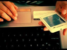 Tajne kody w naszych telefonach komórkowych