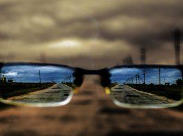 Zaoszczędź mnóstwo pieniędzy kupując okulary korekcyjne online za mniej niż 50 zł
