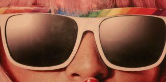 9 lifehacków dla tych, którzy noszą okulary korekcyjne kodano opinie