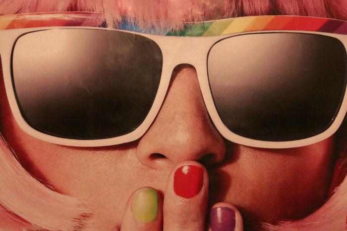 Jak wybrać odpowiednie okulary korekcyjne kodano opinie