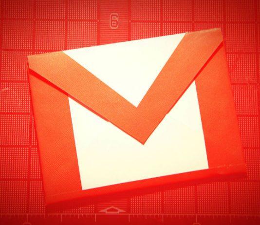 Gmail jako system zarządzania zgłoszeniami