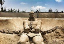 Jak zarządzać niewolnikami. Porady dla działu kadr od antycznego top menedżera