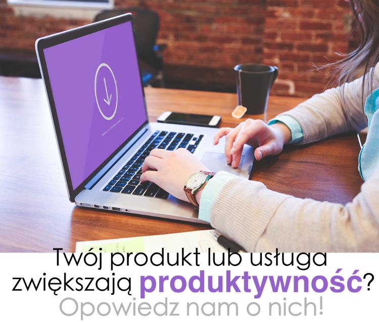 Mamstartup jak organicznie wypromować startup na blogu Lifehacker opinie
