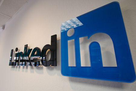 10 powodów, aby założyć konto w serwisie LinkedIn