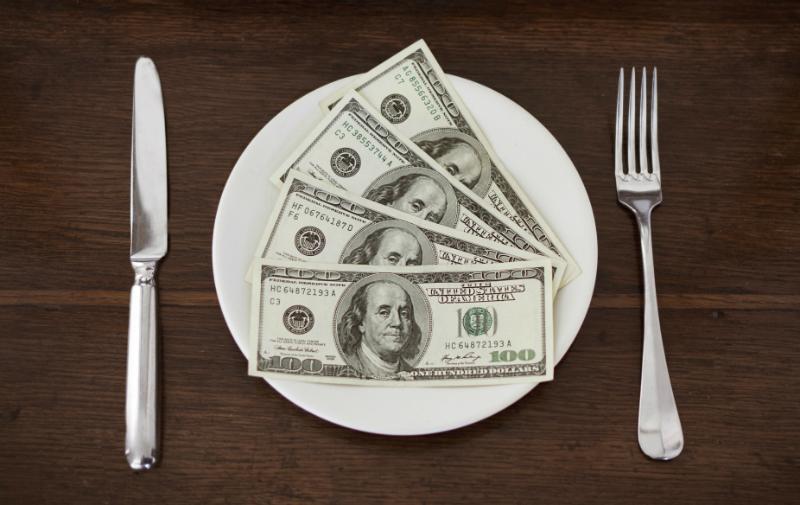 20 porad jak poprawić sytuację finansową